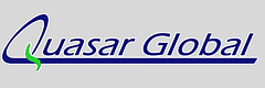 Quasar Global Technologies Logo
